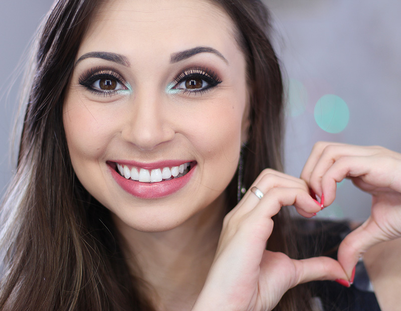 7-maquiagem para o dia dos namorados jana taffarel blog sempre glamour