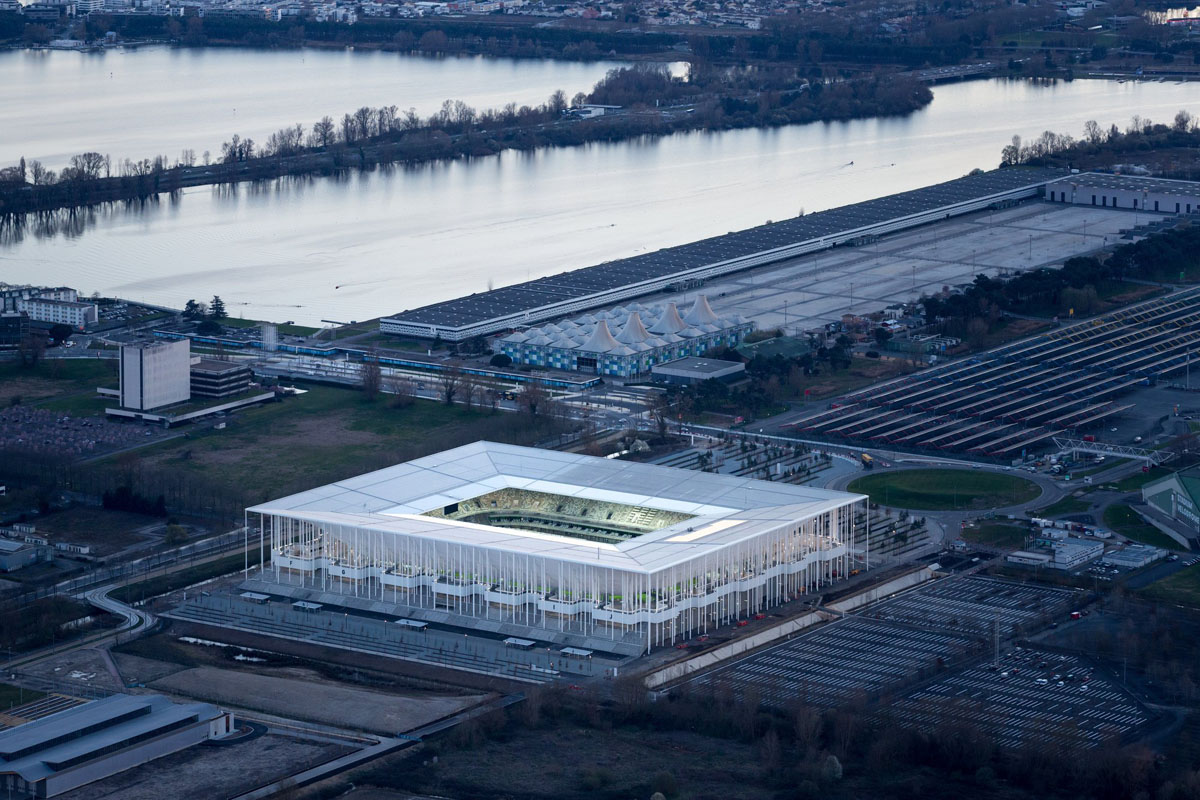 mm_Nouveau Stade de Bordeaux design by herzog & de meuron_21