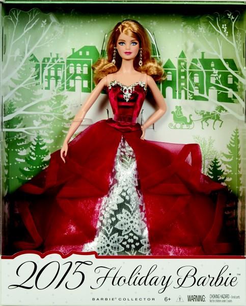 Barbie Collector - KATALOGI / КАТАЛОГИ - Page 4 18031165945_35d04c74d5_z