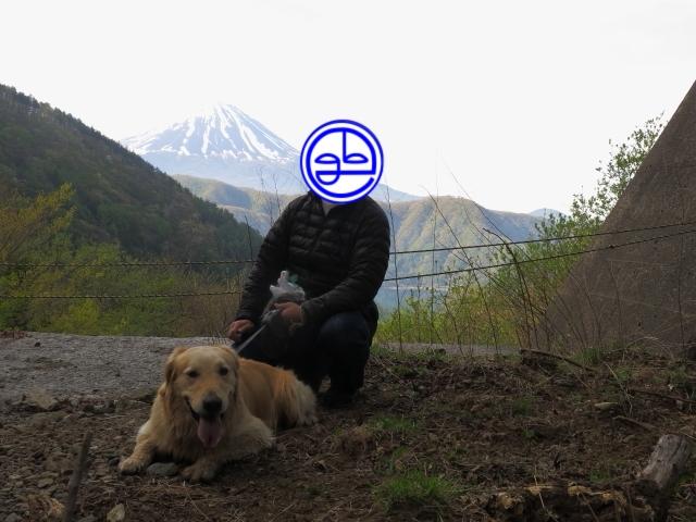20150503_IMG_5189-logo_640