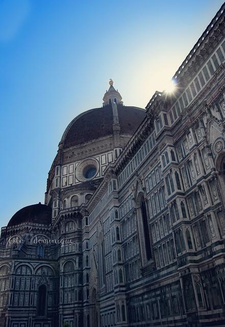 {Florència vol.IV}