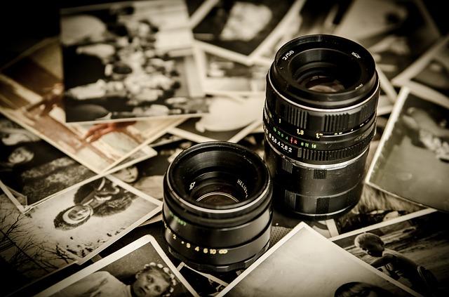 photo-256888_640