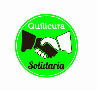 .Educación Intercultural en Quilicura.