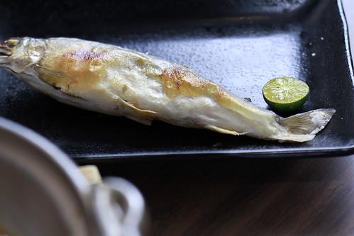 推薦高雄松江庭吃到飽日本料理餐廳平價的日式便當外送服務 (20)