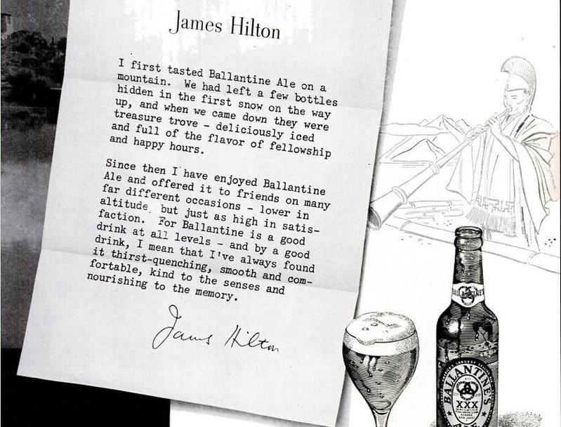 ballantine-1952-Hilton-text