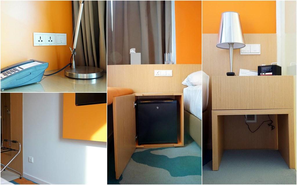 1 SG - Days Hotel6