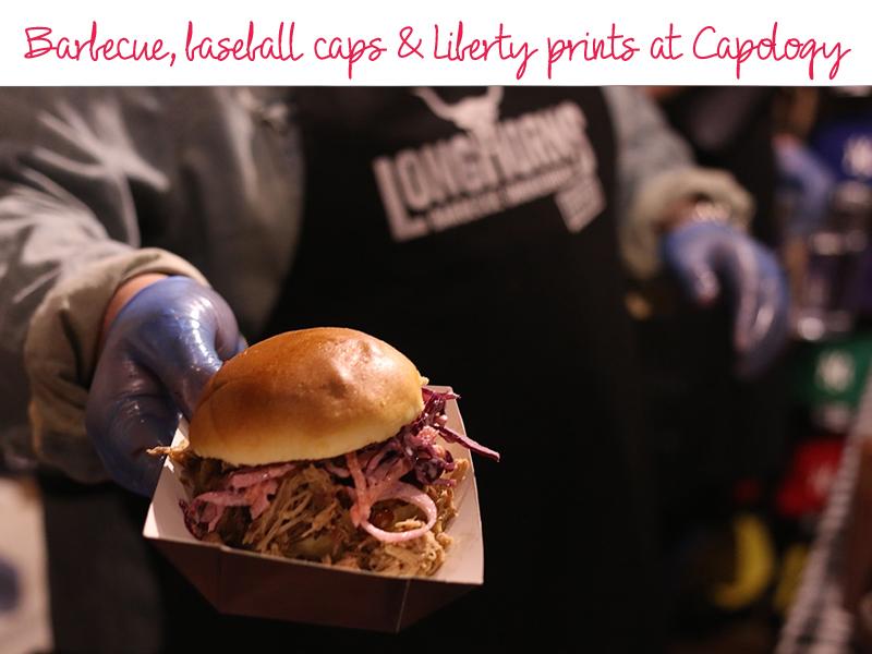 bbq-baseball-caps-capology
