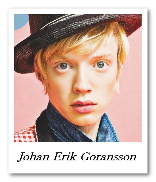 Johan Erik Goransson0055(POPEYE743_2009_03)