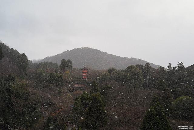 2014_Winter_Kyounomichi_EP6-6