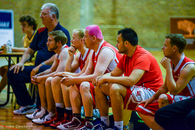 Vanheylen Triton basketbaltornooi-1-4