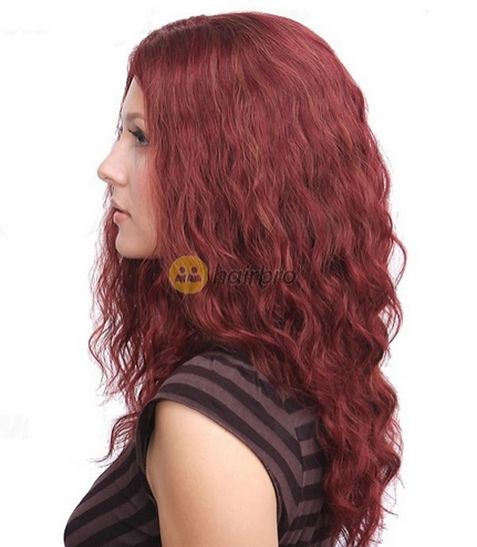 http://www.hairbro.com/shilo-remy-human-hair-lace-front-mono-glueless-wig