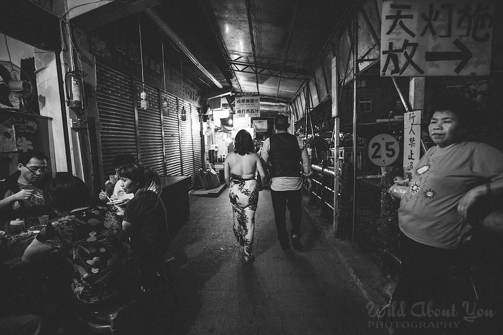 taiwan_prewedding 59