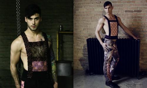 Obsurae-Mag-2015-gsb-mens-couture