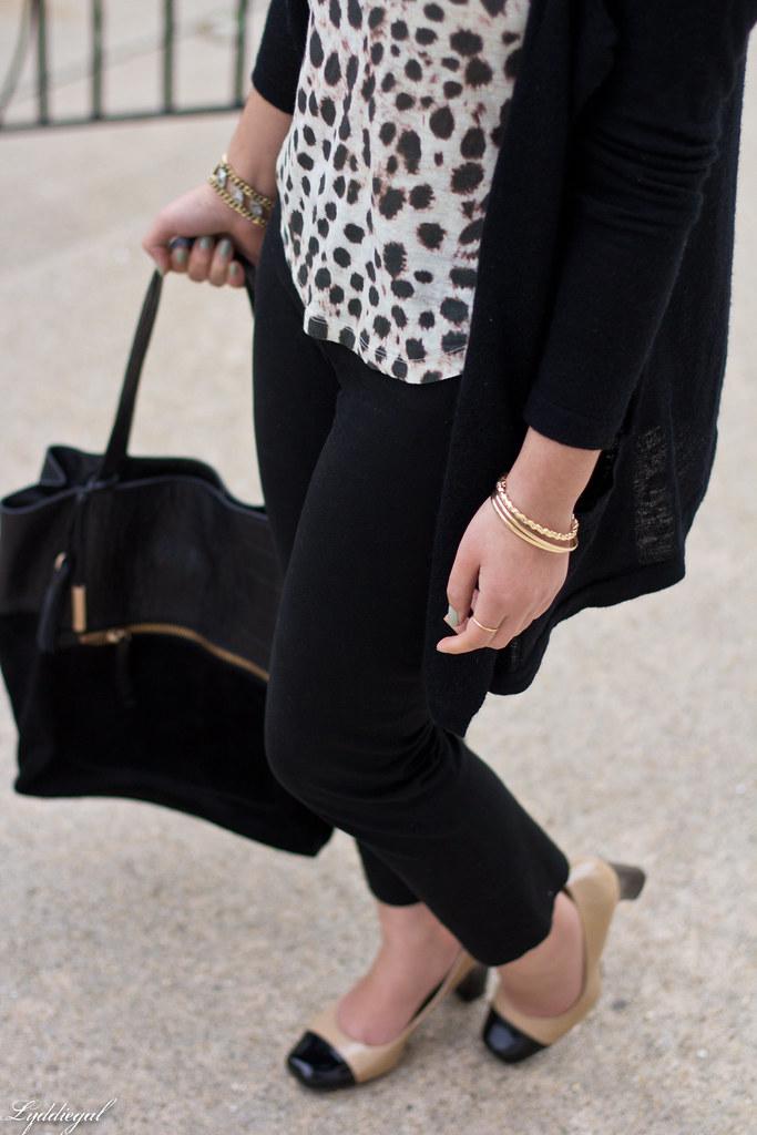 leopard tee, black pants, black cardigan-5.jpg