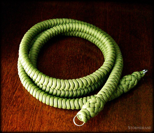 Mated snake knot paracord bracelet 3 colors  Paracord guild