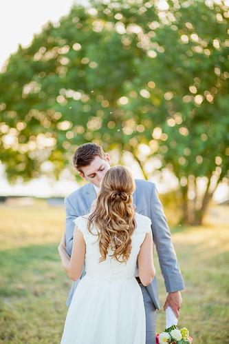 Hailey Hair Bridals-149