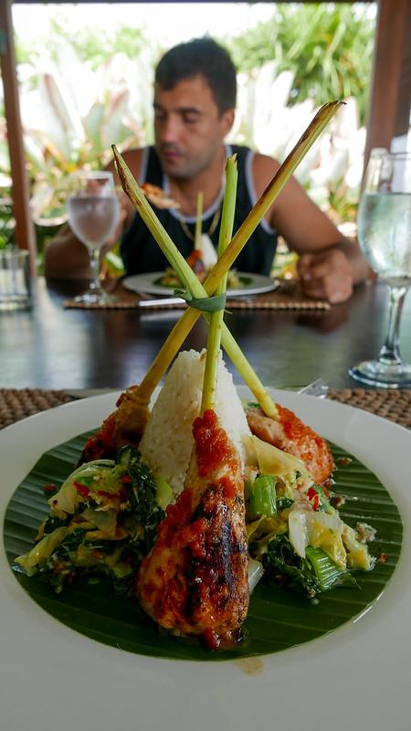28166925216 6d7edb2156 c - REVIEW - Villa Bulung Daya, Tabanan (Bali)