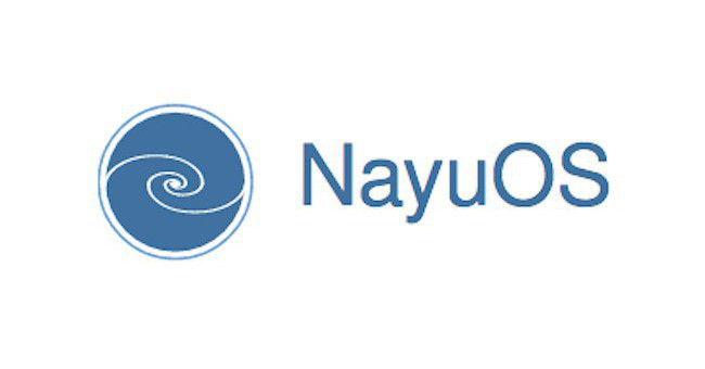 NayuOS-Logo.jpg