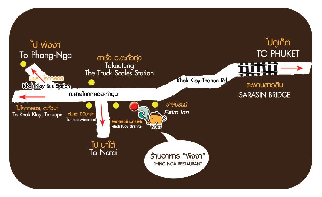 mapB.jpg