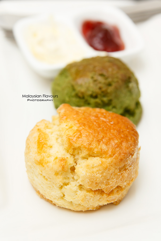 2-scones-1-cup-section-17-pj