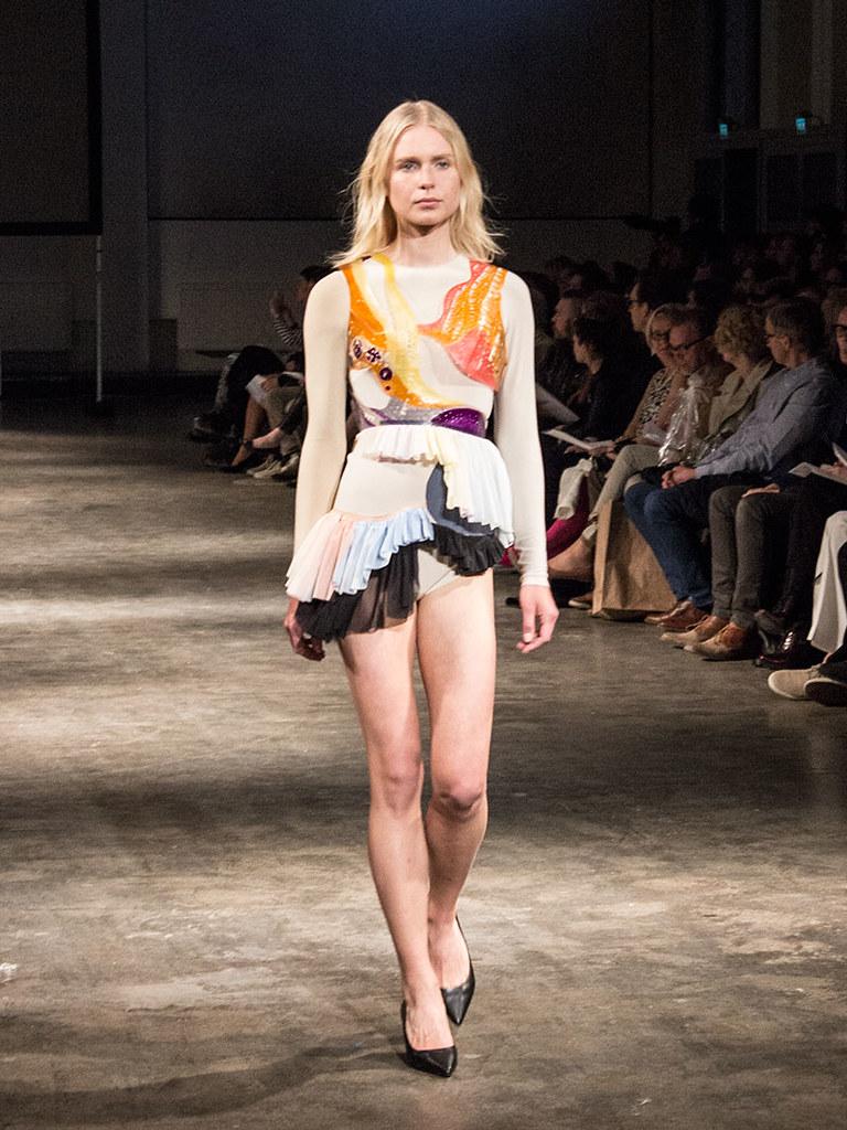 Image result for fashion flickr