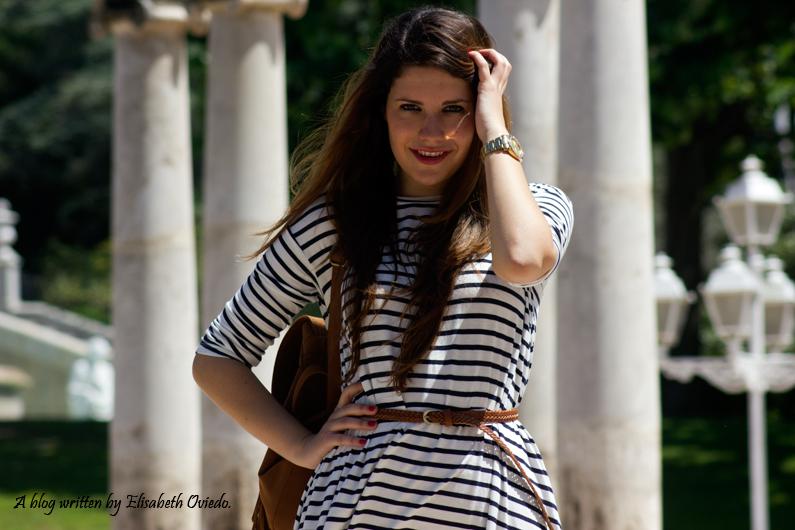 vestido-marinero-con-botines-marrones-MARYPAZ-(20)---copia-HEELSANDROSES