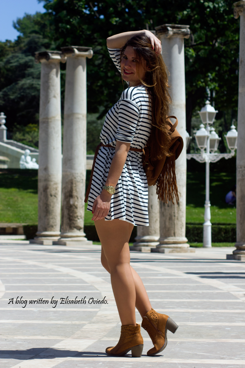 vestido-marinero-con-botines-marrones-MARYPAZ-(17)---copia-HEELSANDROSES