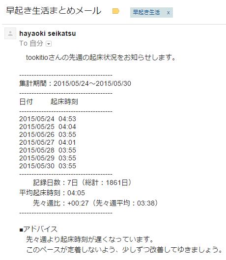 20150531_hayaoki
