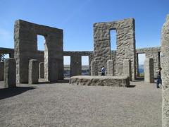 WA Stonehenge Memorial