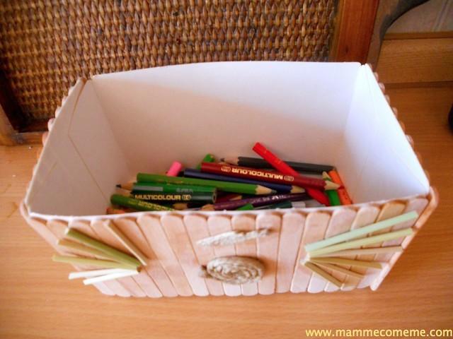 scatola16_new