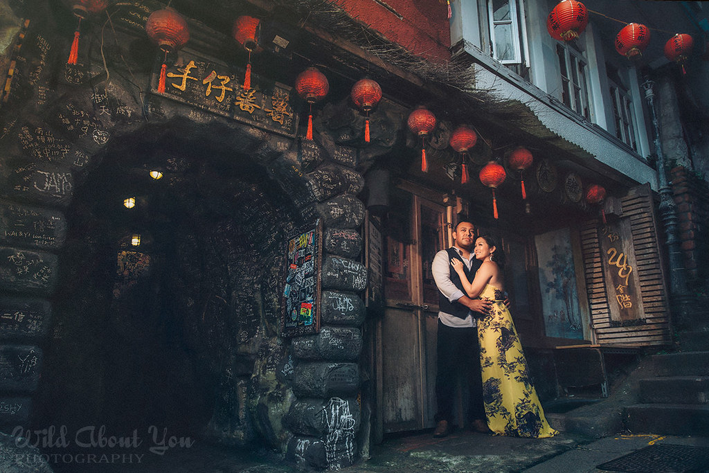 taiwan_prewedding 15