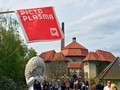 Pictoplasma 2015 2