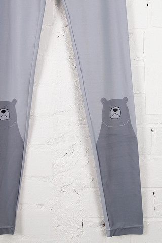 bear_legging_grey_detail_copy_large