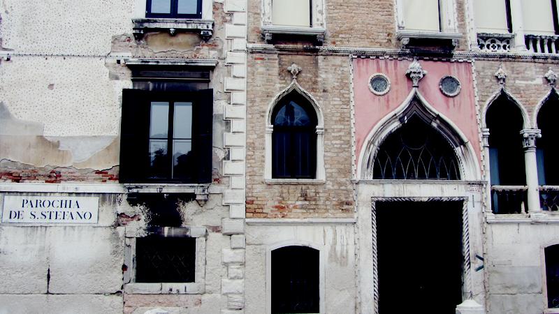venetsia5