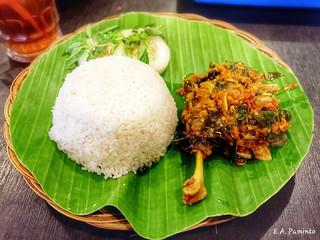 Manado (4)