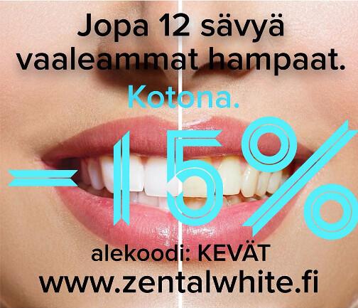 zental2
