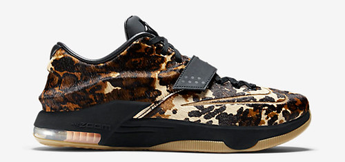 30 Sneakers You Wouldn't Expect 18