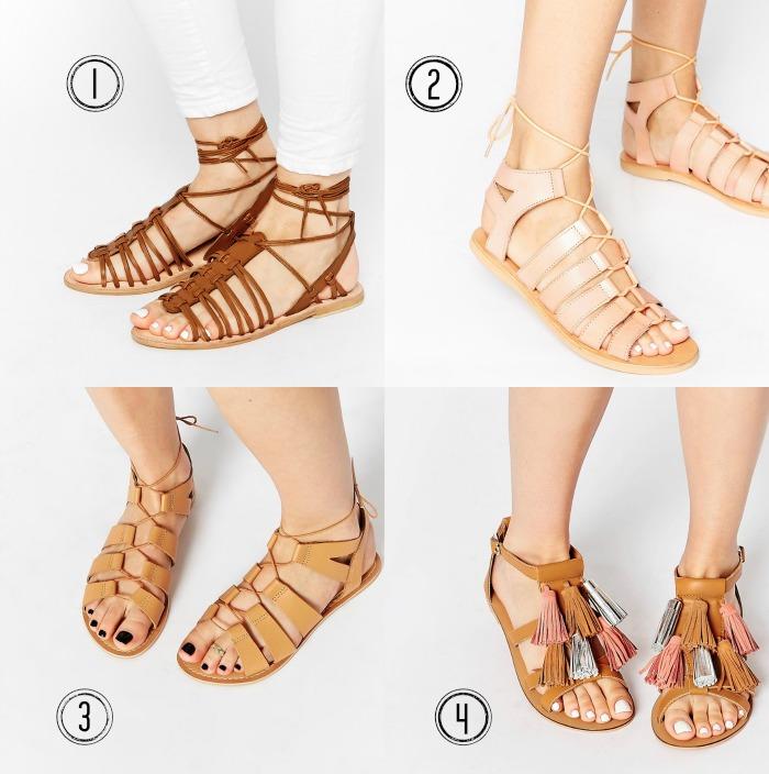 chiara ferragni zara sandals