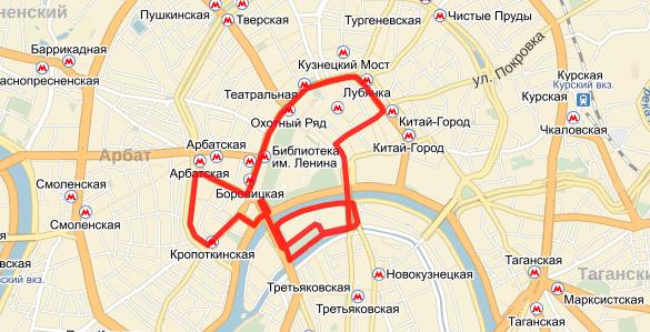 2015-06-08_203003