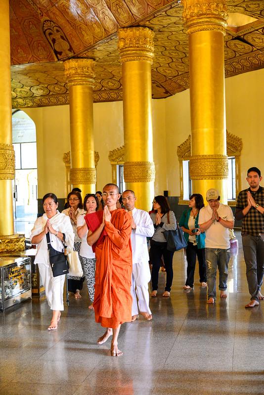 Myanmar_day3_53