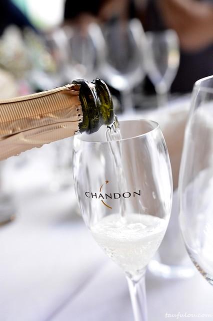 chandon (11)