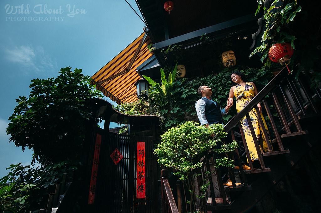 taiwan_prewedding 14