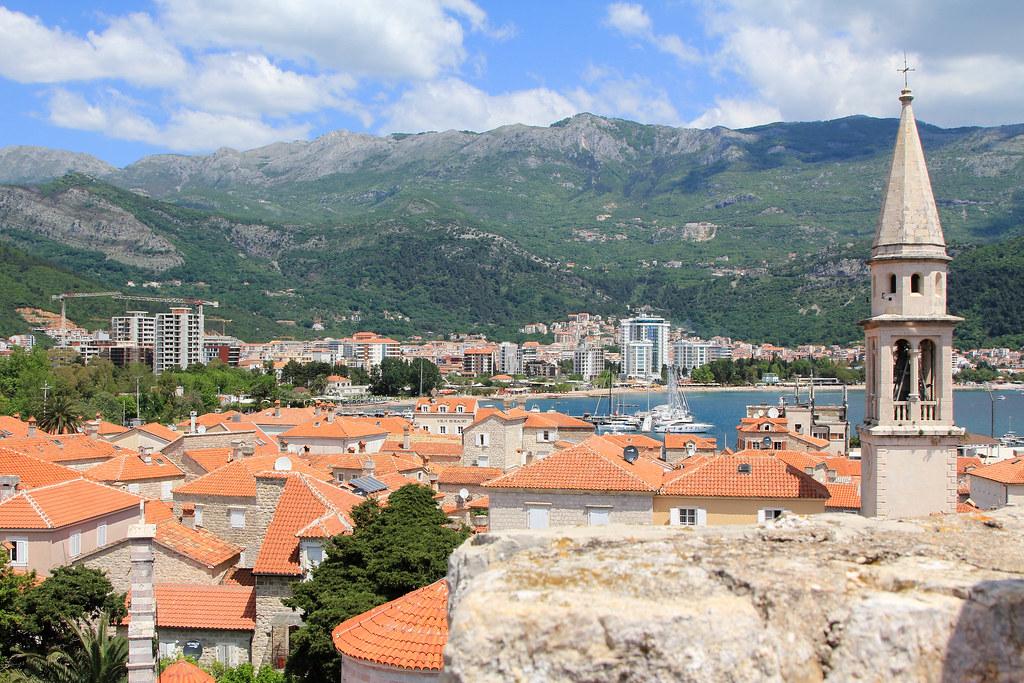 1505_montenegro_1896.jpg