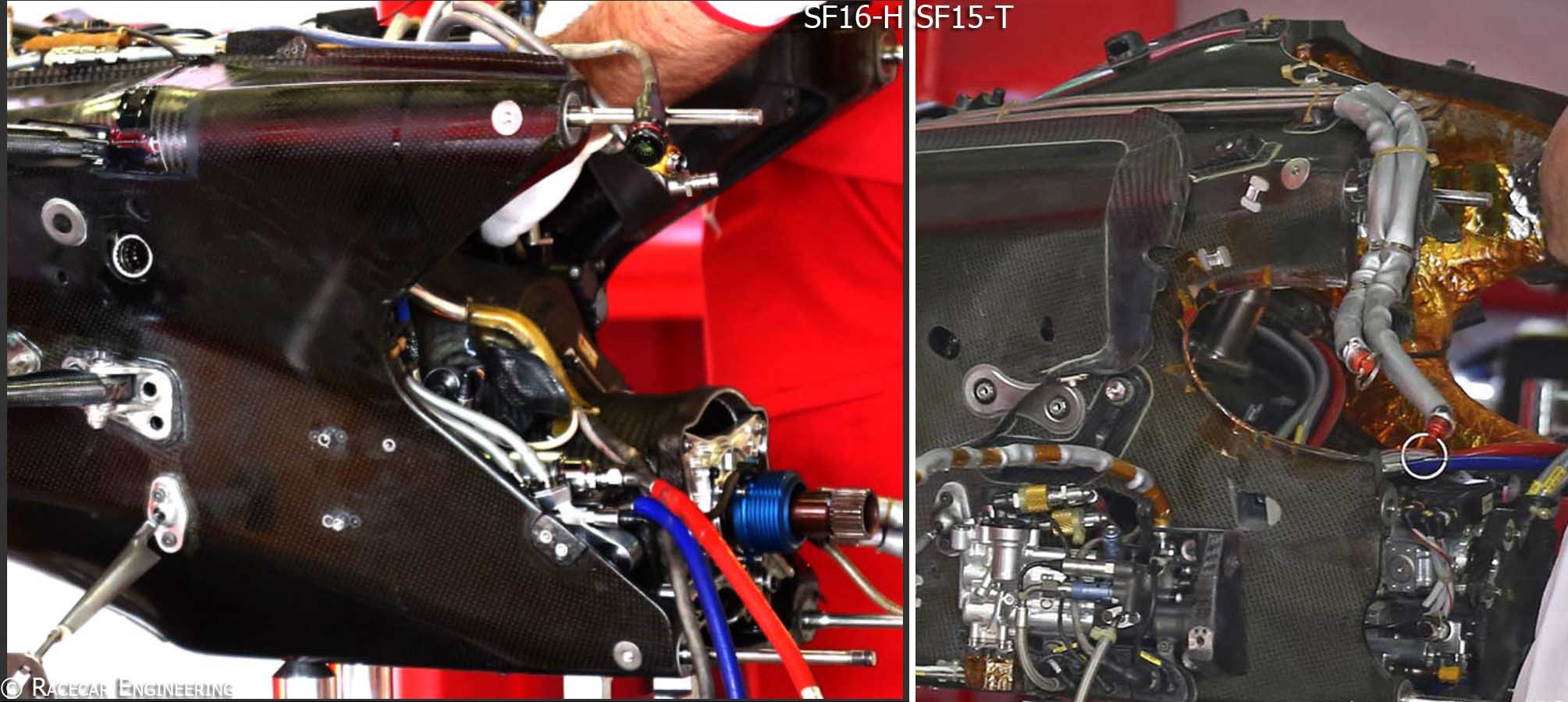 sf16-h-gearbox(2)