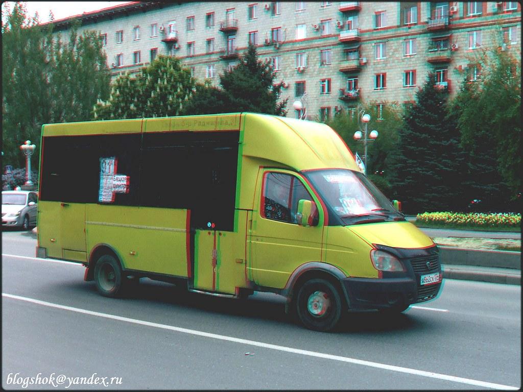 39-DSCF0113.JPG-10