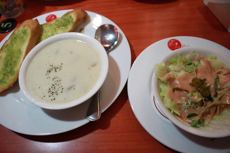 17度C士林在地推薦-異國料理-麵食主義 (8)