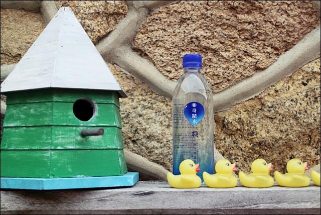 [分享]奇蹟水–極小分子團活化水,喝好水很重要。