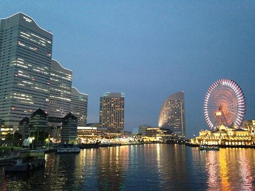 Yokohama_33