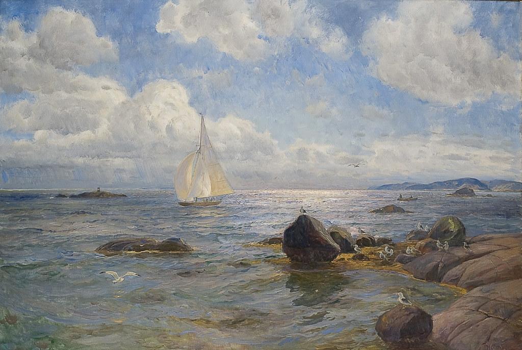 Holmboe1
