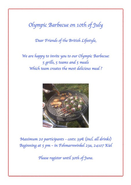 Olympic Barbecue 10thJuly_blog